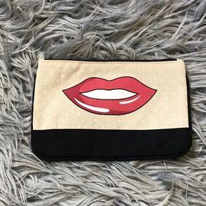 Ipsy Lily Makeup Bag - Bundle and Save!!